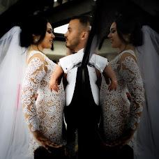 Wedding photographer Fethi Zeddoun (PremierePrise). Photo of 17.05.2017