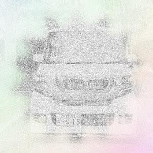 Nボックスカスタム JF2のカスタム事例画像 まぁちゃんさんの2020年10月15日22:22の投稿
