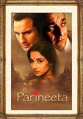 Parineeta