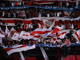 River Plate frôle l'exploit, mais n'ira pas en finale de Copa Libertadores