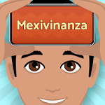 Mexivinanza icon