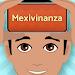 Mexivinanza icon