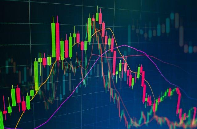 How to Use Defensive Investments to Shield Your Portfolio | Investing 101 |  US News
