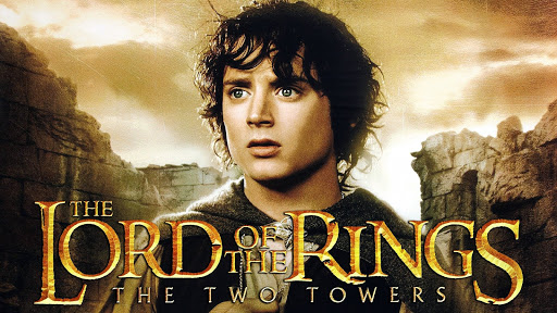2:59:21. The Lord of the Rings: The Return of the King YouTube Movies.  Action & Adventure  2003