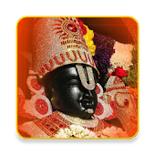 Lord Balaji All In One