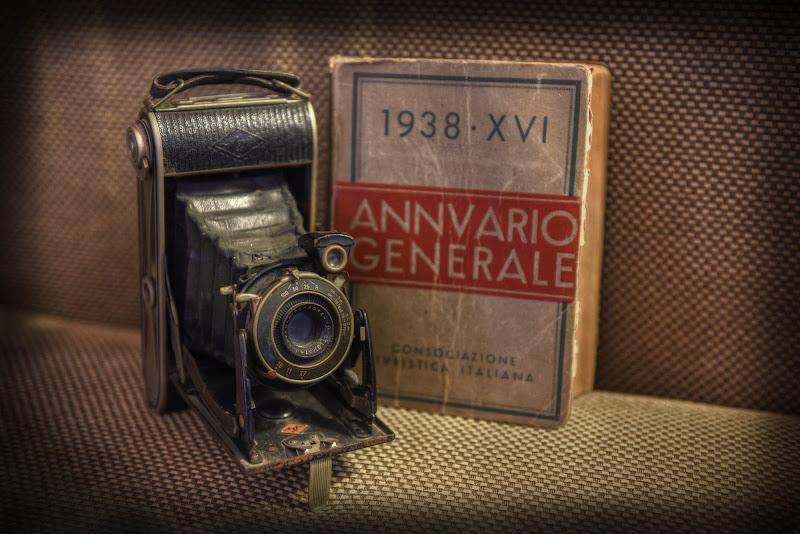 accessori da viaggio... di S-RAW PhotoArt