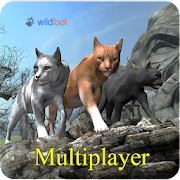 Free Cat Multiplayer APK for Windows 8