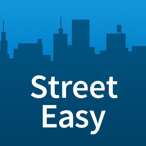 StreetEasy, Inc. avatar image
