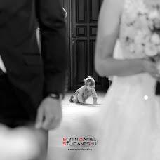 Wedding photographer Sorin daniel Stoicanescu (sorindaniel). Photo of 21.05.2018