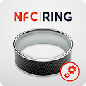 NFC Ring Control icon