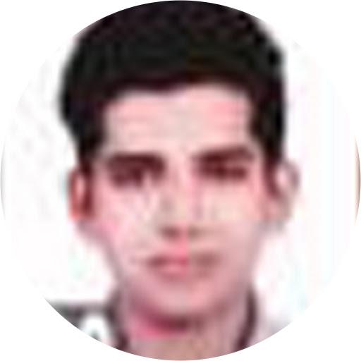 Abhinav Shah (AIR - 222)