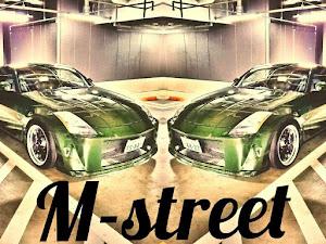 フェアレディZ Z33のカスタム事例画像 M-STREET (body shop)さんの2020年06月27日20:10の投稿