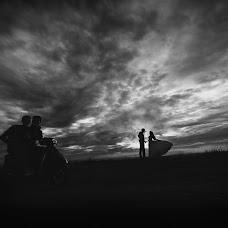 Wedding photographer Yuriy Koloskov (Yukos). Photo of 19.05.2015