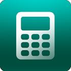 Finanční kalkulačky icon