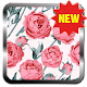 Download Flower HD For PC Windows and Mac