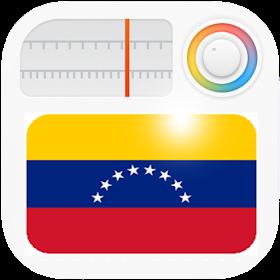 Venezuela Radio
