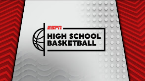 High School Basketball thumbnail