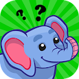 Brain Games for Kids–Brain Trainer & Logic Puzzles