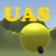 Download Ultimate Apicultor Simulator For PC Windows and Mac
