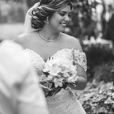 Wedding photographer Jaime Sánchez (jaimesanchez). Photo of 08.05.2017