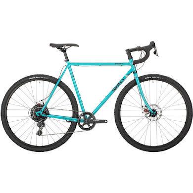 Surly Straggler Bike - 700c Chlorine Dream