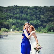 Wedding photographer Kseniya Merenkova (keyci). Photo of 26.08.2015