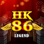 HK86-Legend icon