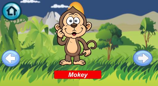 Learning English for Kids apktram screenshots 4