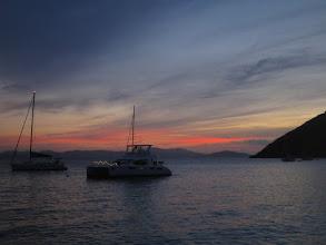 Photo: White Bay, Jost Van Dyke