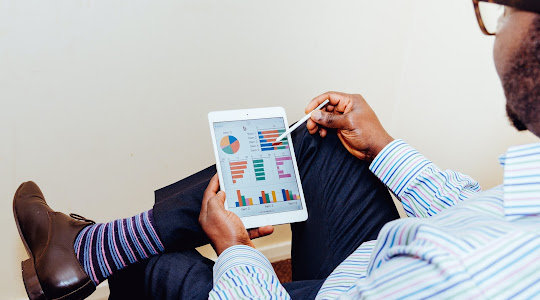 Portada inversión en Inmuebles compra/venta vs a inmuebles de renta o patrimoniales: ¿Cuál es la diferencia?