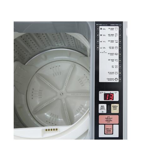 Máy-giặt-Aqua-8-kg-AQW-S80CT(H2)-5.jpg