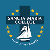 Sancta Maria Catholic College
