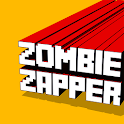 Zombie Zapper icon