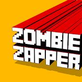 Zombie Zapper