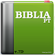 Bíblia em Português (PTv7D) Download on Windows