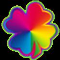 Mixer - CM9/CM10 Theme icon