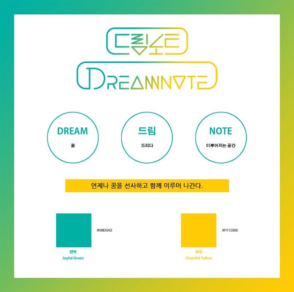 dreamnote