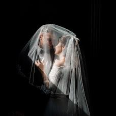 Wedding photographer Sergey Belikov (letoroom). Photo of 18.09.2018