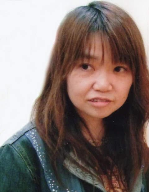 Ito, Yoko / 伊藤 洋子