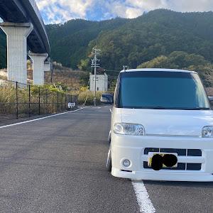 タント L350Sのカスタム事例画像 國心自興 kokushin-jikouさんの2020年11月23日13:36の投稿