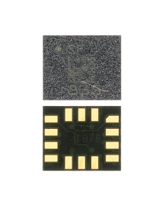 Galaxy A20e IC Gyro Sensor
