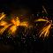2136 jpg. Firework Jul-9-17-2136.jpg