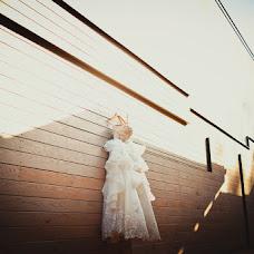Wedding photographer Liya Kobak (Lia1). Photo of 05.08.2014