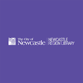 Newcastle Region Library