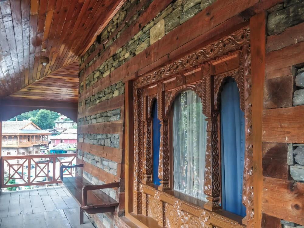 naggar+palace+manali+himachal+pradesh