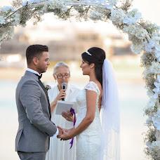 Wedding photographer Dorian Blond (DorianBlond). Photo of 11.08.2016
