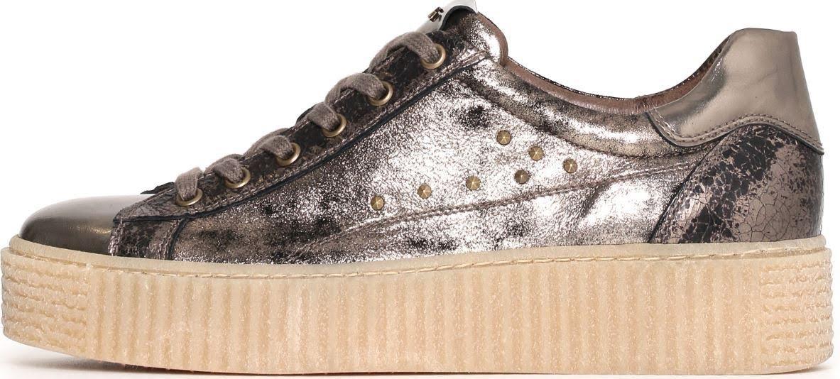 Sneakers Donna NeroGiardini