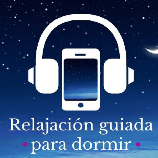 Dormir bien (Version premium) # Relax Melodies