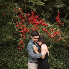 Wedding photographer Asael Medrano (AsaelMedrano). Photo of 23.09.2017