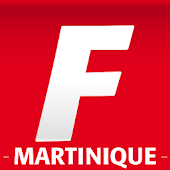 France-Antilles Martinique
